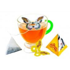 Čaj, tea