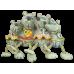 Suveníry dekoračne predmety - zvieratka pokladničky